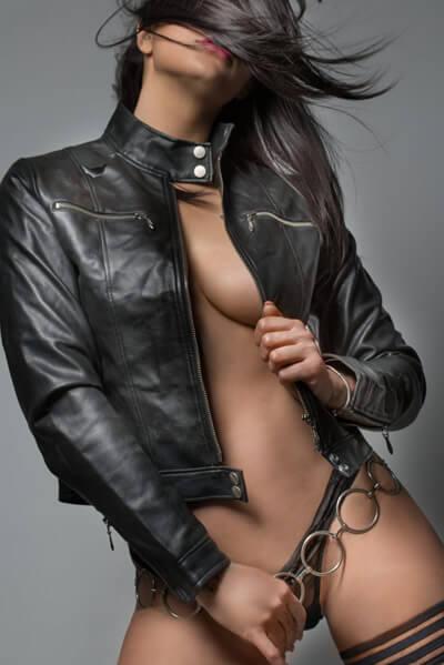 Sexy massage adelaide