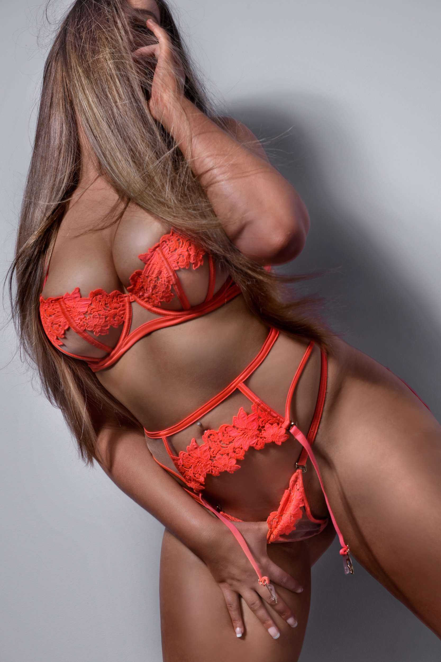 erotic massage Adelaide